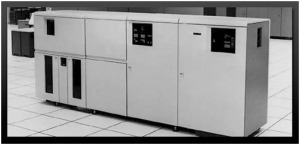 print-laser